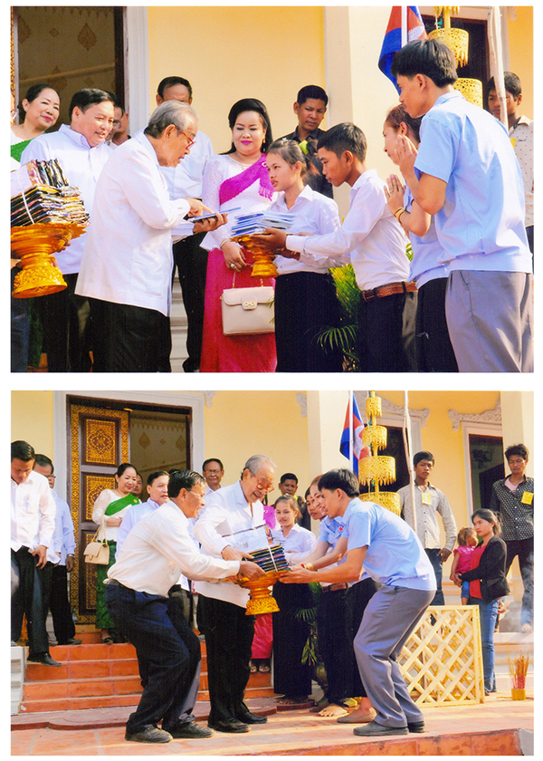 All/activity/ActiondeNorodomSihanouk/2015/Avril/id1348/photo010.jpg