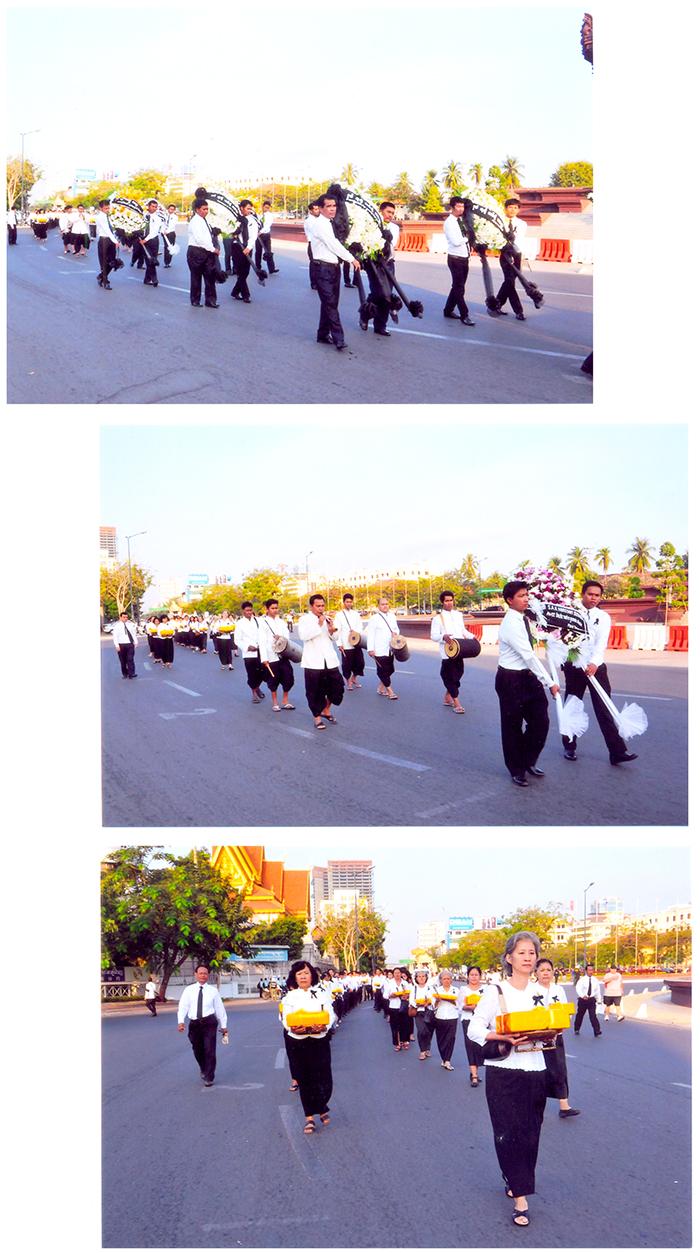 All/activity/ActiondeNorodomSihanouk/2015/Fvrier/id1324/photo010.jpg