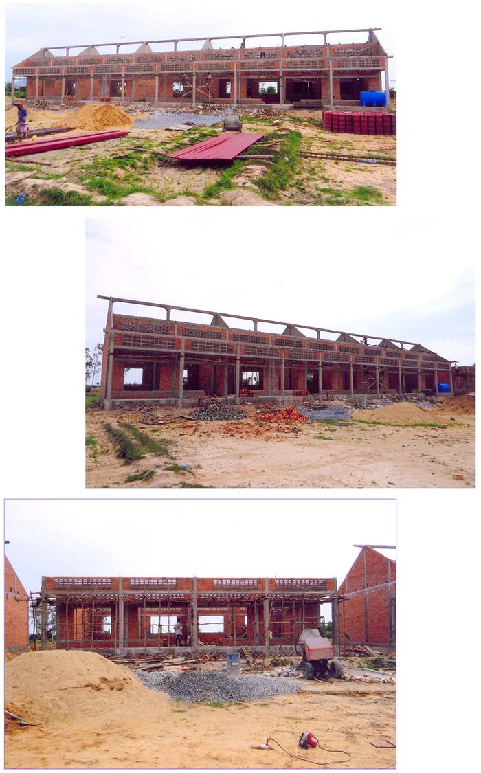 All/activity/ActiondeNorodomSihanouk/2015/Juin/id1374/photo004.jpg