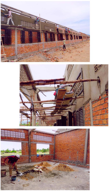 All/activity/ActiondeNorodomSihanouk/2015/Juin/id1374/photo008.jpg