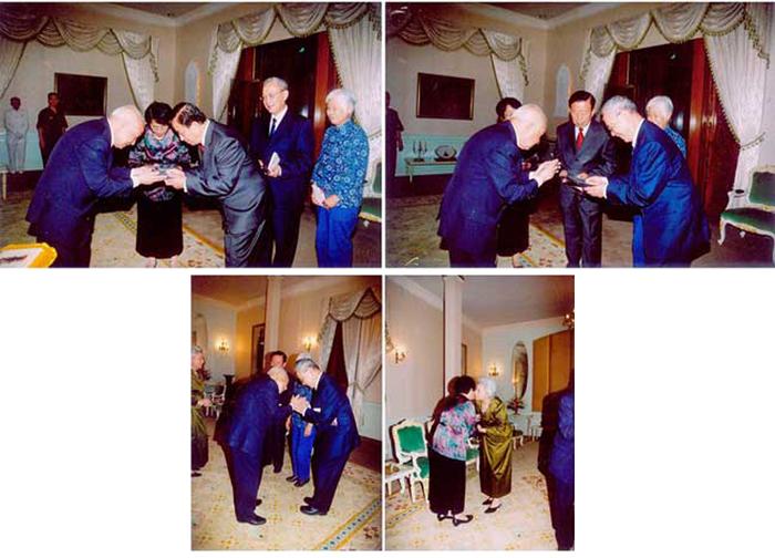 All/activity/ActivitsRoyales/2007/Novembre/id658/photo003.jpg