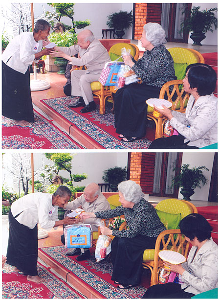 All/activity/ActivitsRoyales/2009/Aot/id182/photo011.jpg