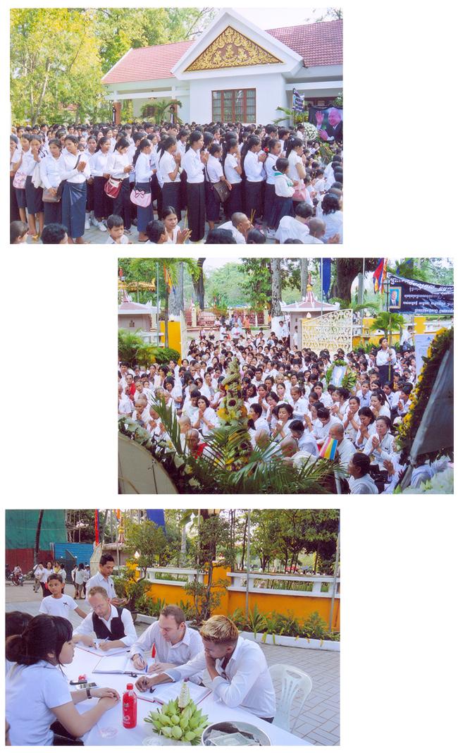 All/activity/ActivitsRoyales/2012/Octobre/id832/photo004.jpg