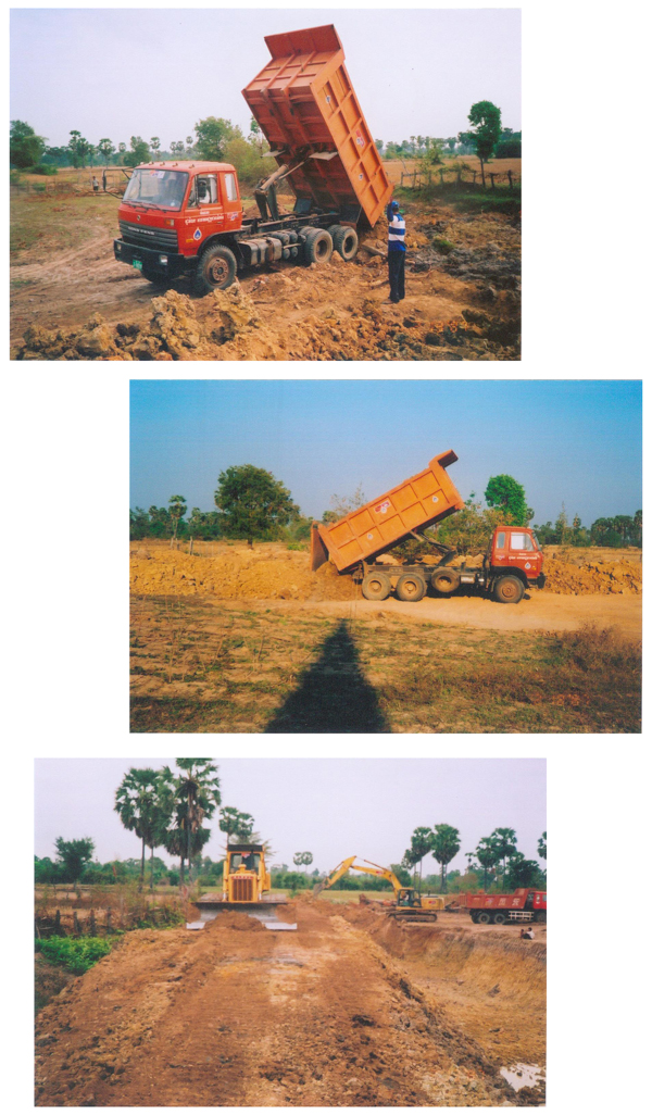 All/activity/RalisationsProPeuple/2010/Juin/id311/photo005.jpg