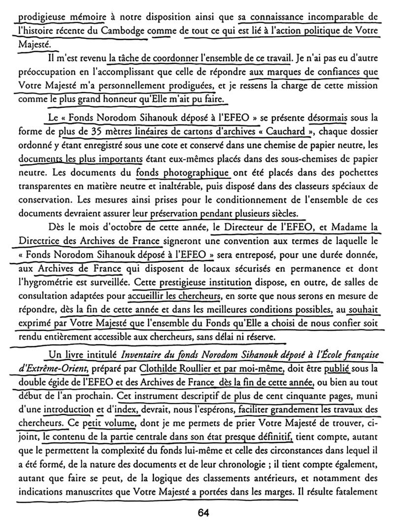 All/correspondance/CorrespondancePrive/2007/Juillet/id916/photo002.jpg
