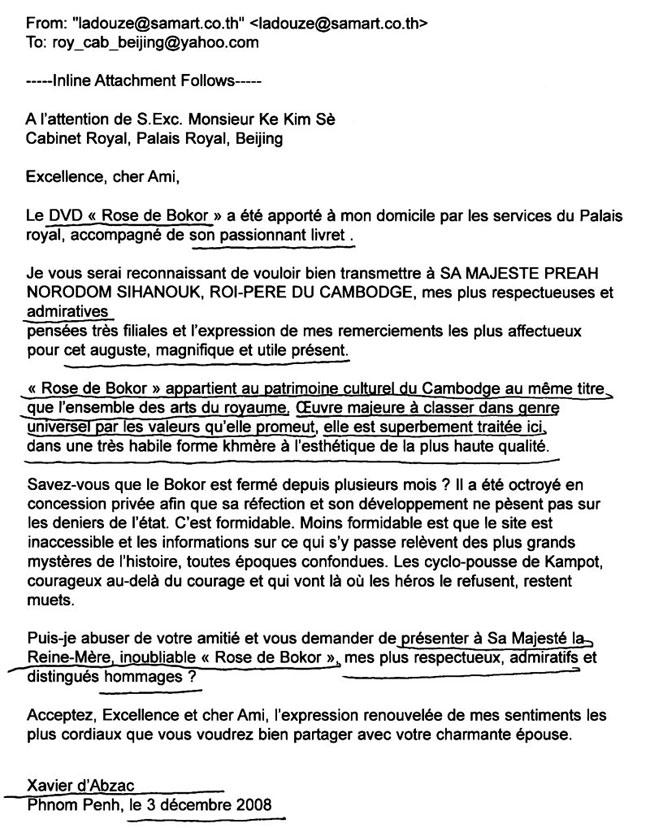 All/correspondance/CorrespondancePrive/2008/Dcembre/id639/photo001.jpg