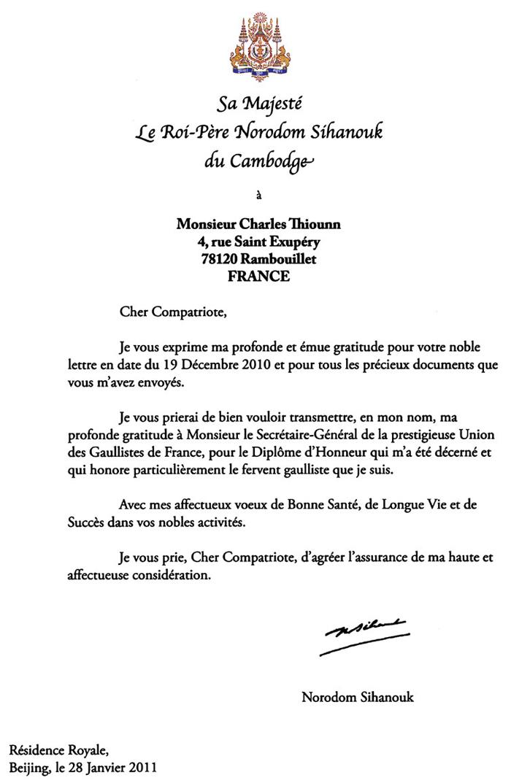 All/correspondance/CorrespondancePrive/2011/Fevrier/id571/photo001.jpg