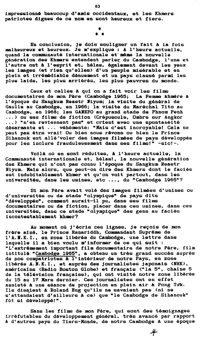 All/document/Documents/Cinma/Commentaires/id34/photo006.jpg