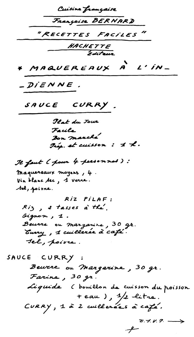 All/document/Documents/Cuisine/RecettesFaciles/id76/photo001.jpg