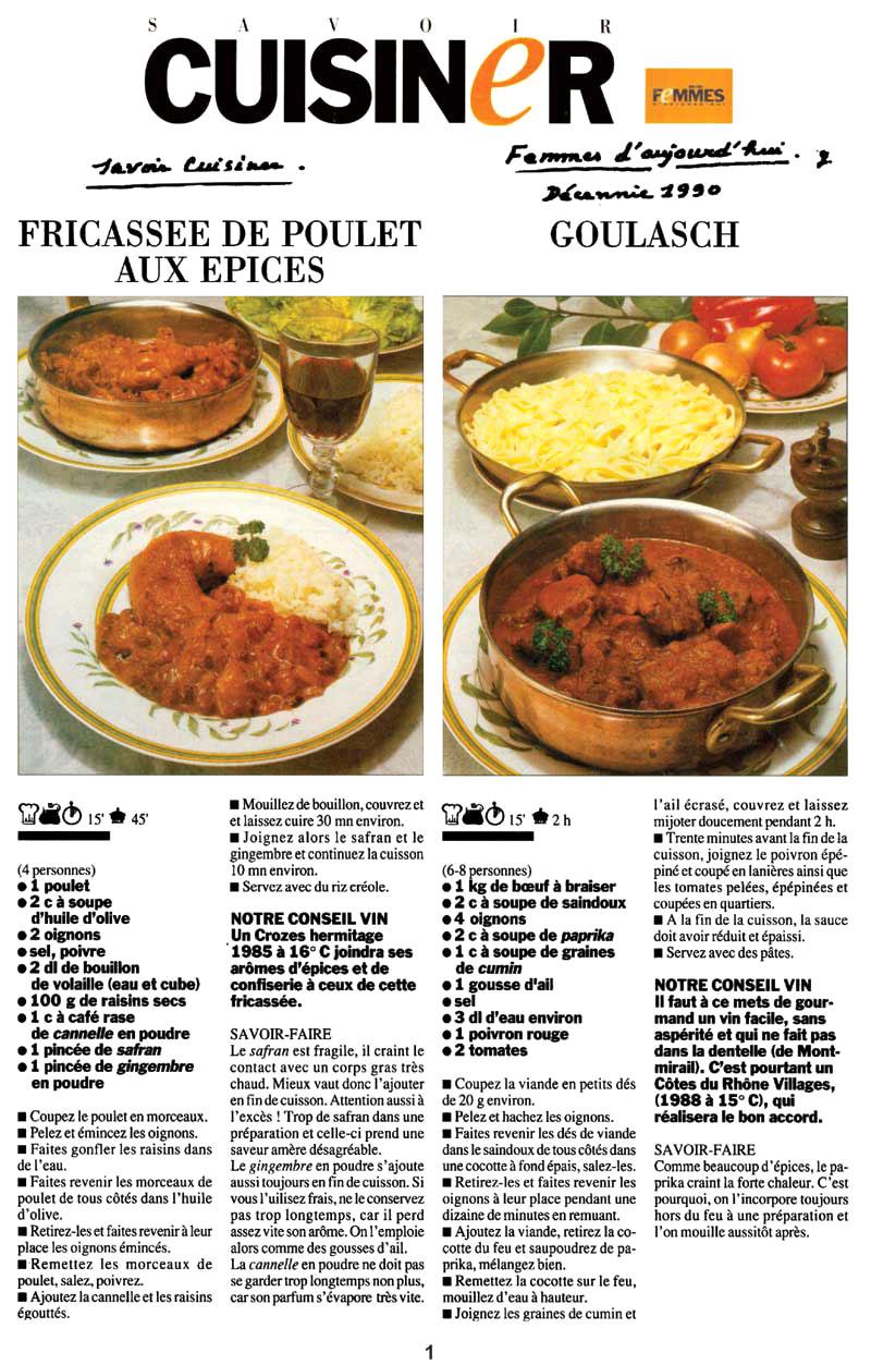 All/document/Documents/Cuisine/SavoirCuisiner/id157/photo001.jpg
