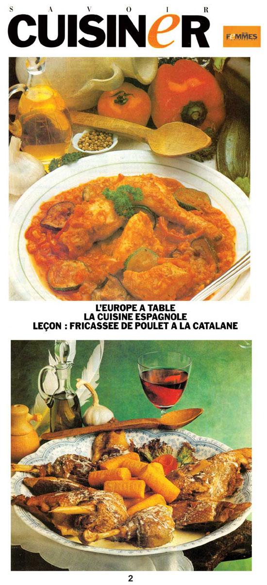 All/document/Documents/Cuisine/SavoirCuisiner/id157/photo002.jpg
