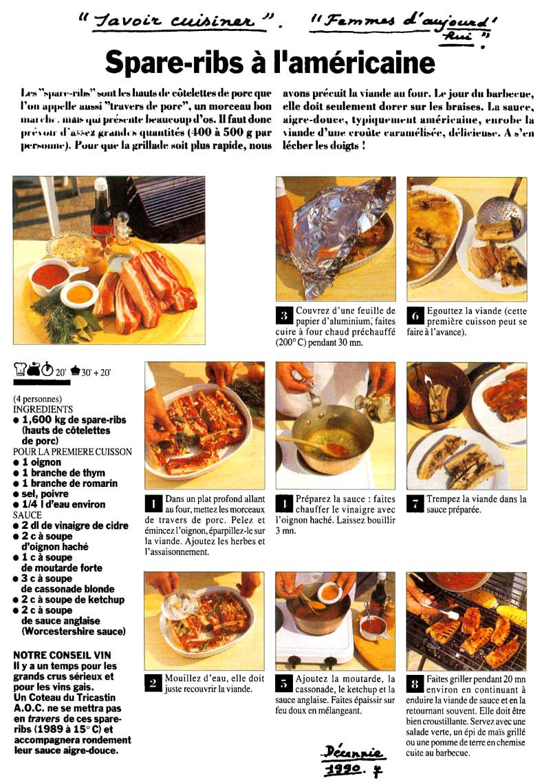 All/document/Documents/Cuisine/SavoirCuisiner/id173/photo001.jpg