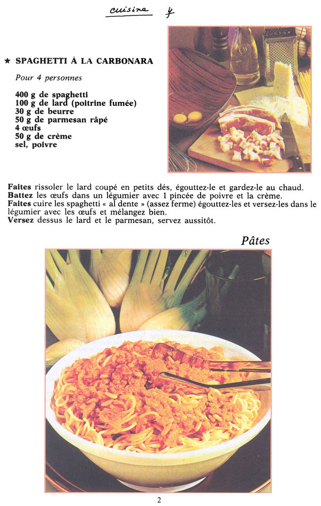 All/document/Documents/Cuisine/SavoirCuisiner/id176/photo002.jpg