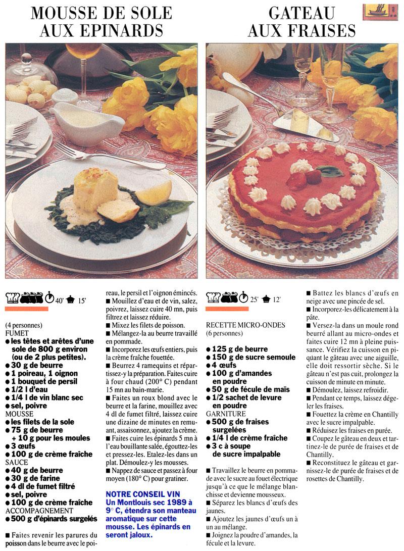 All/document/Documents/Cuisine/SavoirCuisiner/id195/photo001.jpg