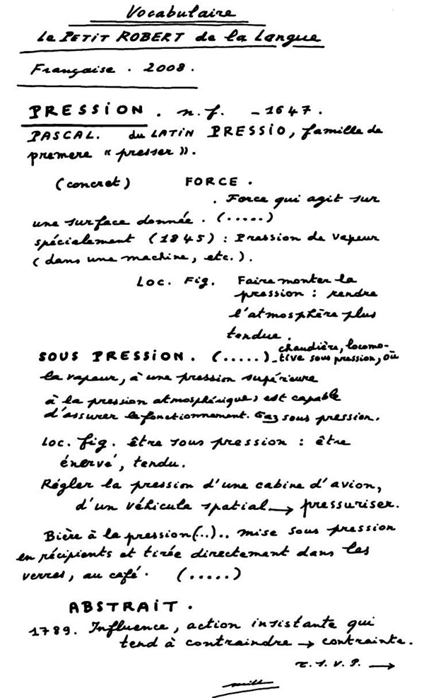 All/document/Documents/Dictionnaire/Dictionnaire/id129/photo000.jpg
