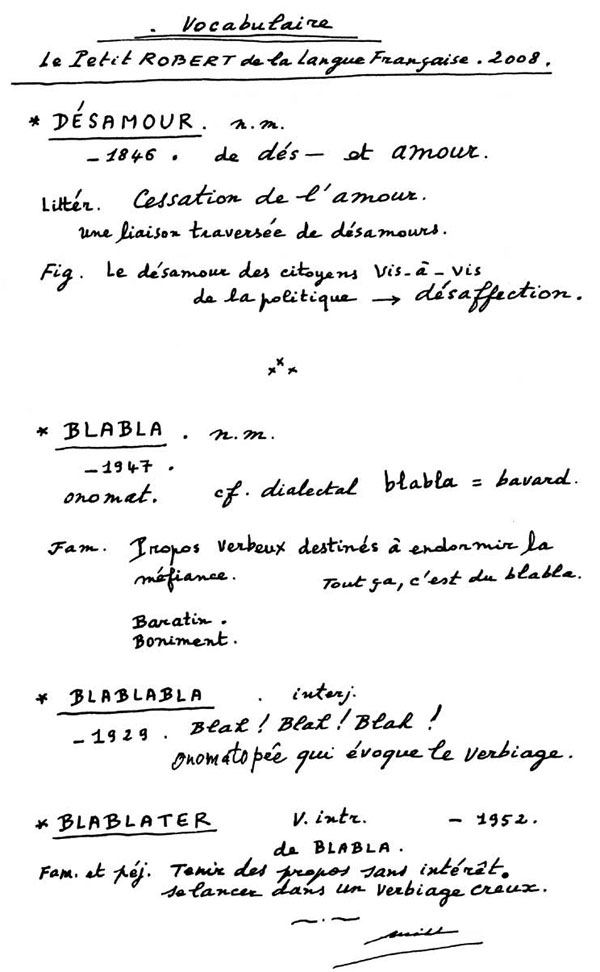 All/document/Documents/Dictionnaire/Dictionnaire/id130/photo001.jpg