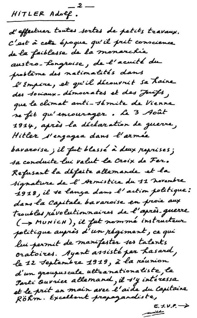All/document/Documents/Dictionnaire/Dictionnaire/id131/photo002.jpg