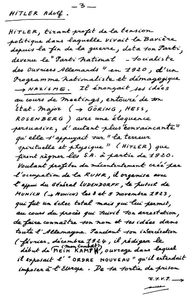 All/document/Documents/Dictionnaire/Dictionnaire/id131/photo003.jpg