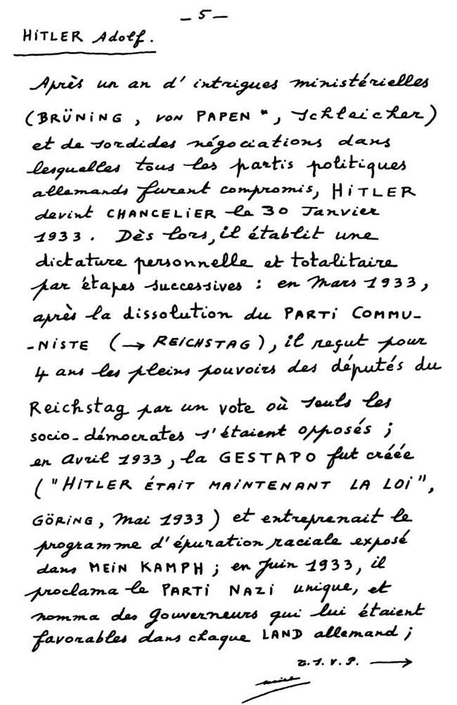 All/document/Documents/Dictionnaire/Dictionnaire/id131/photo005.jpg