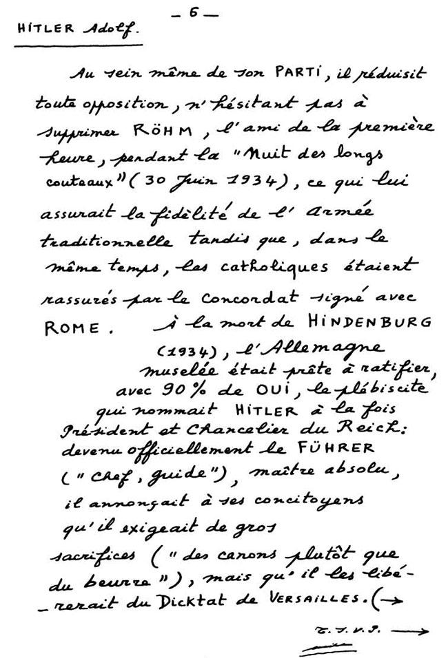 All/document/Documents/Dictionnaire/Dictionnaire/id131/photo006.jpg