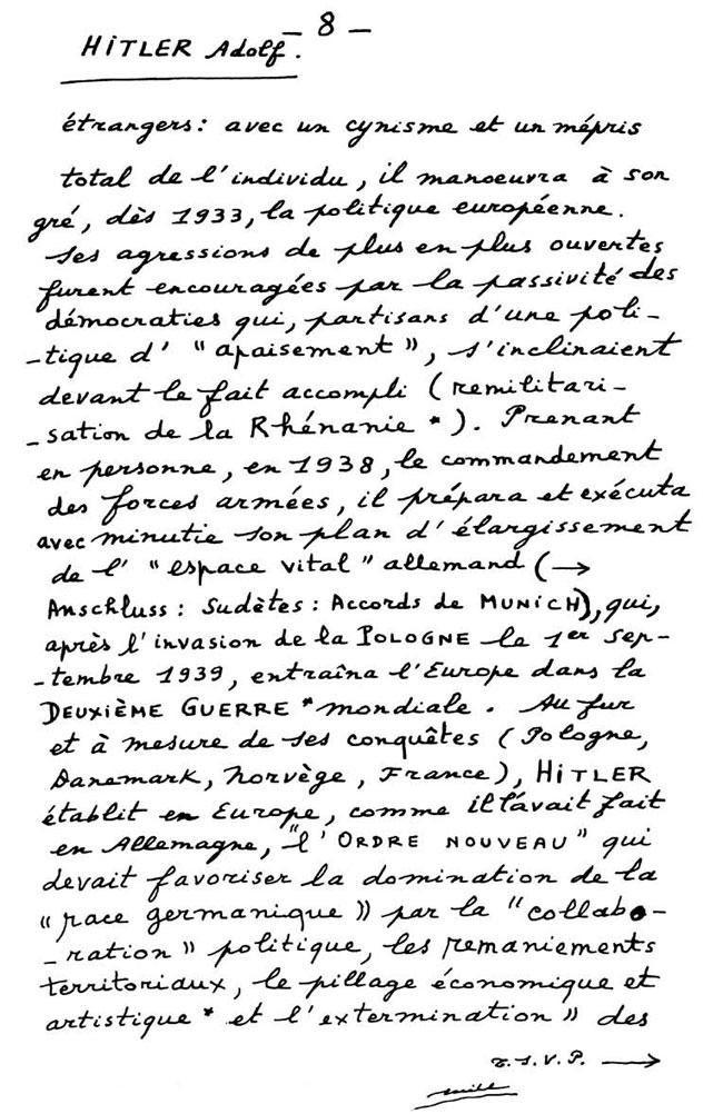 All/document/Documents/Dictionnaire/Dictionnaire/id131/photo008.jpg