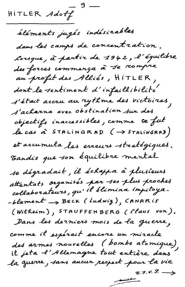 All/document/Documents/Dictionnaire/Dictionnaire/id131/photo009.jpg