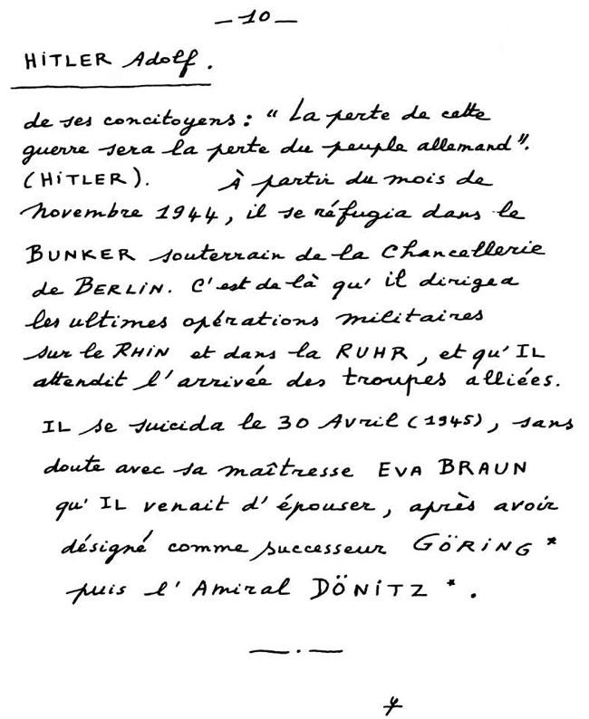 All/document/Documents/Dictionnaire/Dictionnaire/id131/photo010.jpg