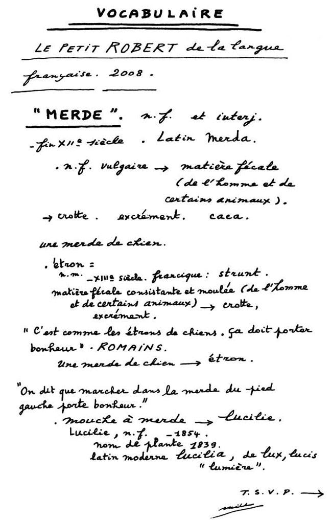 All/document/Documents/Dictionnaire/Dictionnaire/id132/photo001.jpg