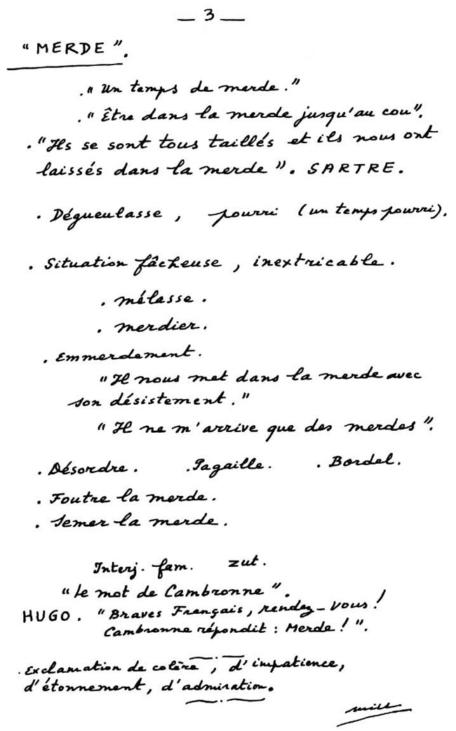 All/document/Documents/Dictionnaire/Dictionnaire/id132/photo003.jpg