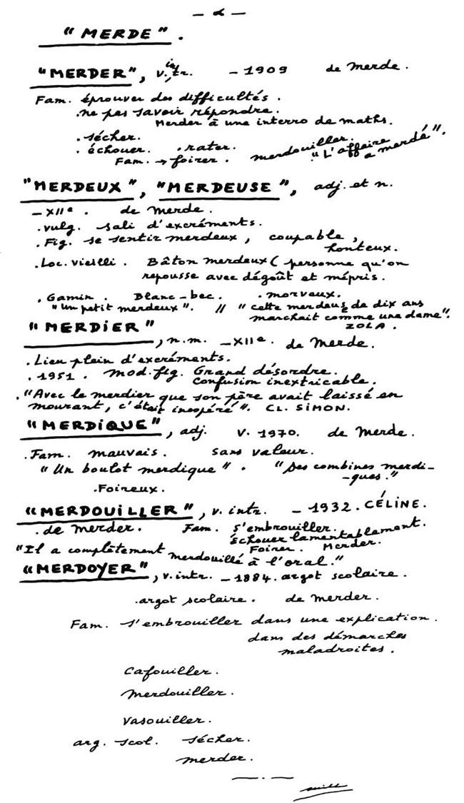 All/document/Documents/Dictionnaire/Dictionnaire/id132/photo004.jpg