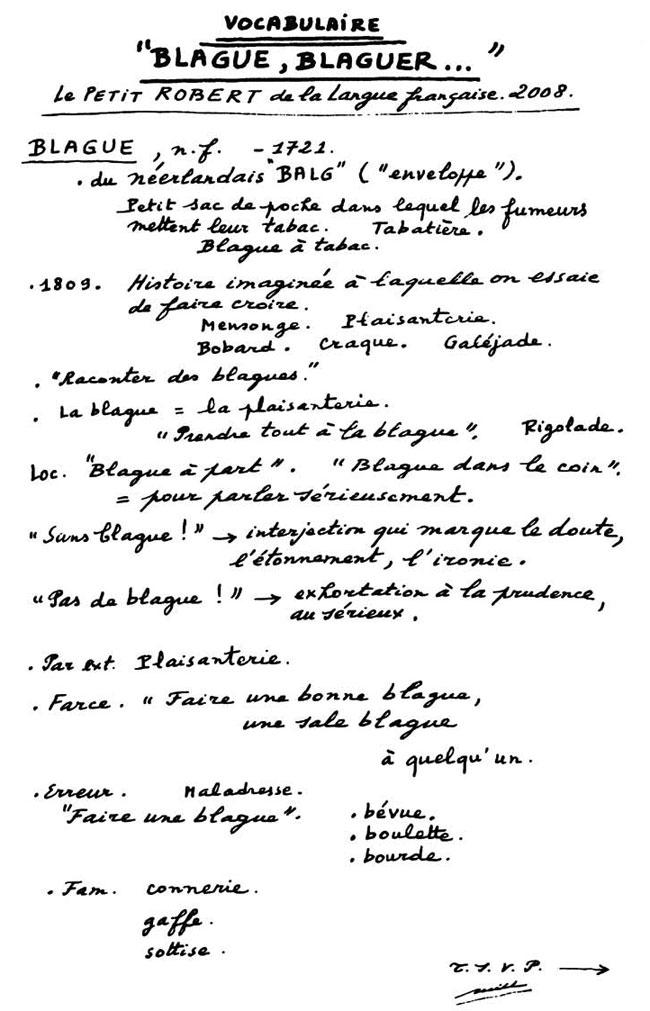 All/document/Documents/Dictionnaire/Dictionnaire/id133/photo001.jpg