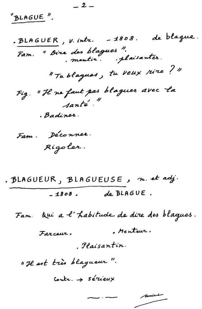 All/document/Documents/Dictionnaire/Dictionnaire/id133/photo002.jpg