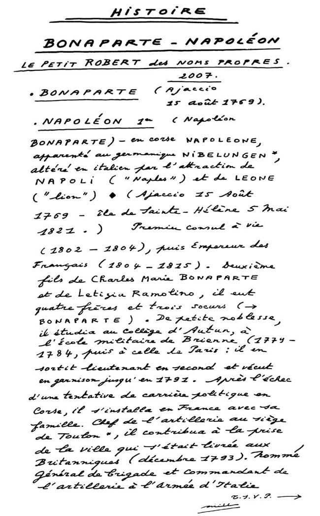 All/document/Documents/Dictionnaire/Dictionnaire/id134/photo001.jpg