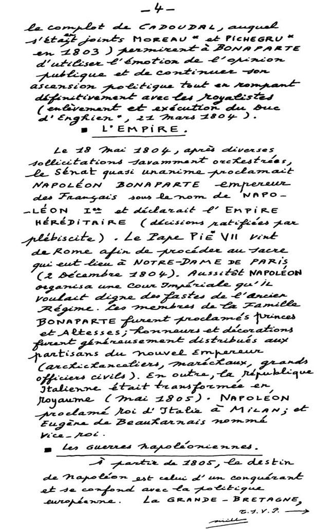 All/document/Documents/Dictionnaire/Dictionnaire/id134/photo004.jpg