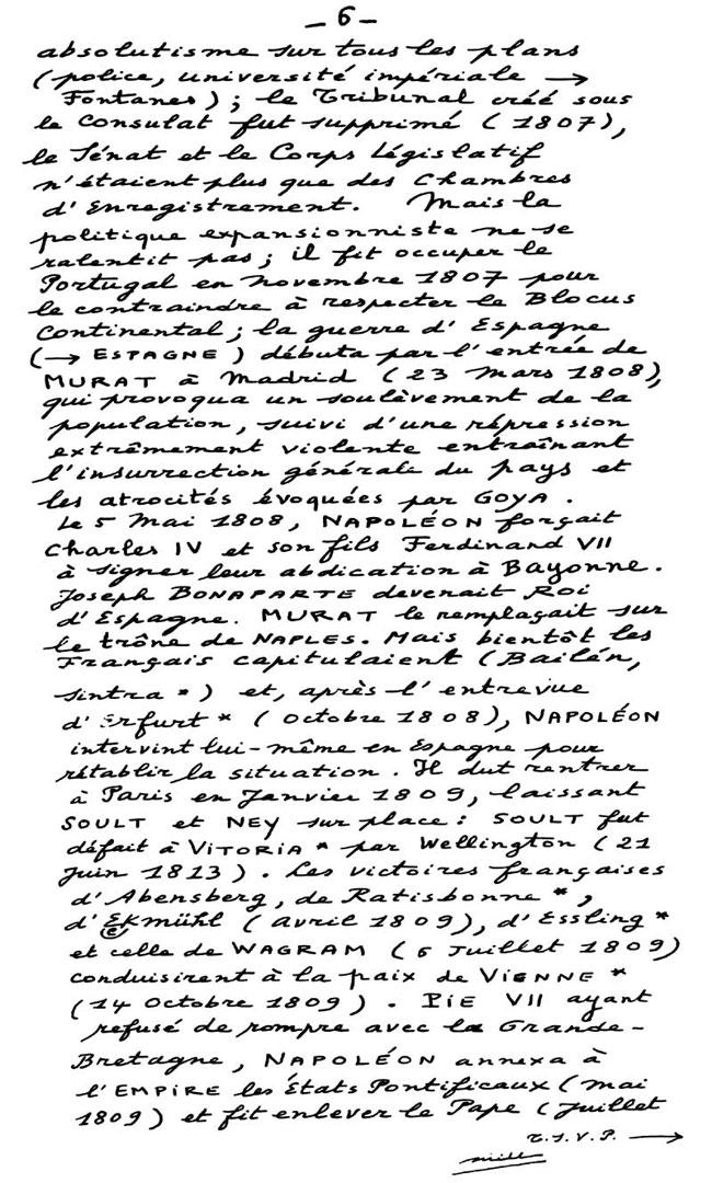 All/document/Documents/Dictionnaire/Dictionnaire/id134/photo006.jpg