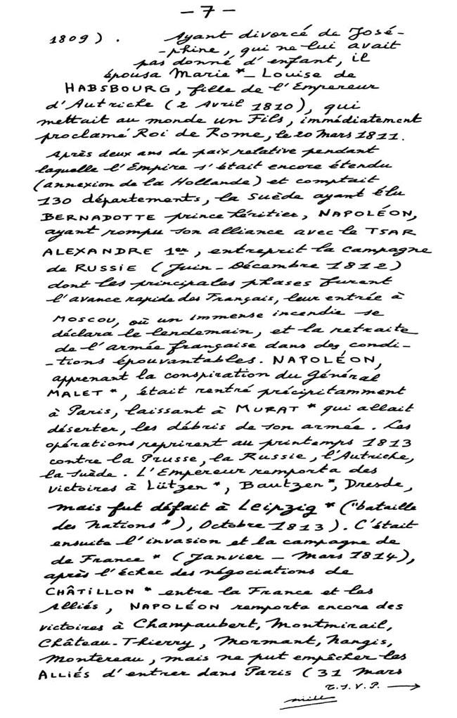 All/document/Documents/Dictionnaire/Dictionnaire/id134/photo007.jpg