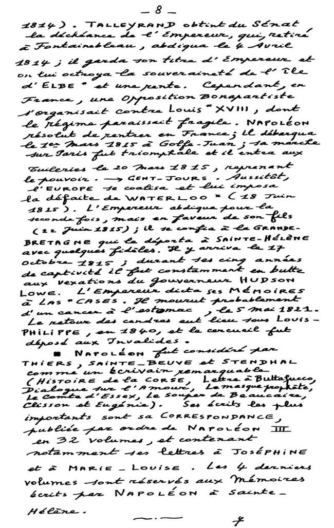 All/document/Documents/Dictionnaire/Dictionnaire/id134/photo008.jpg