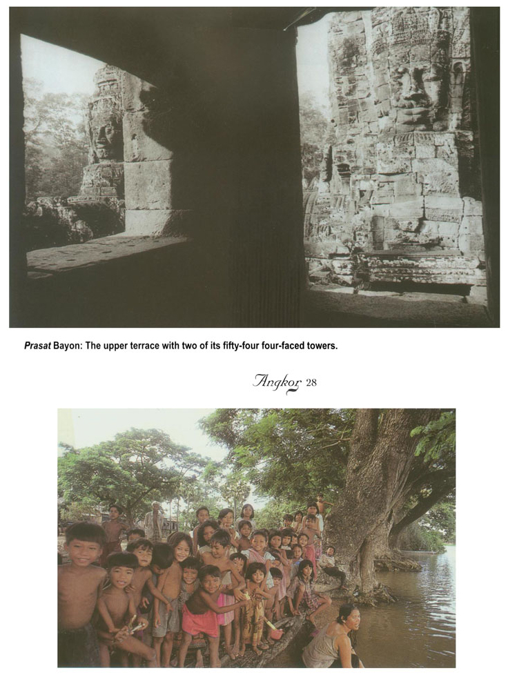 All/document/Documents/Divers/Angkor/id330/photo006.jpg