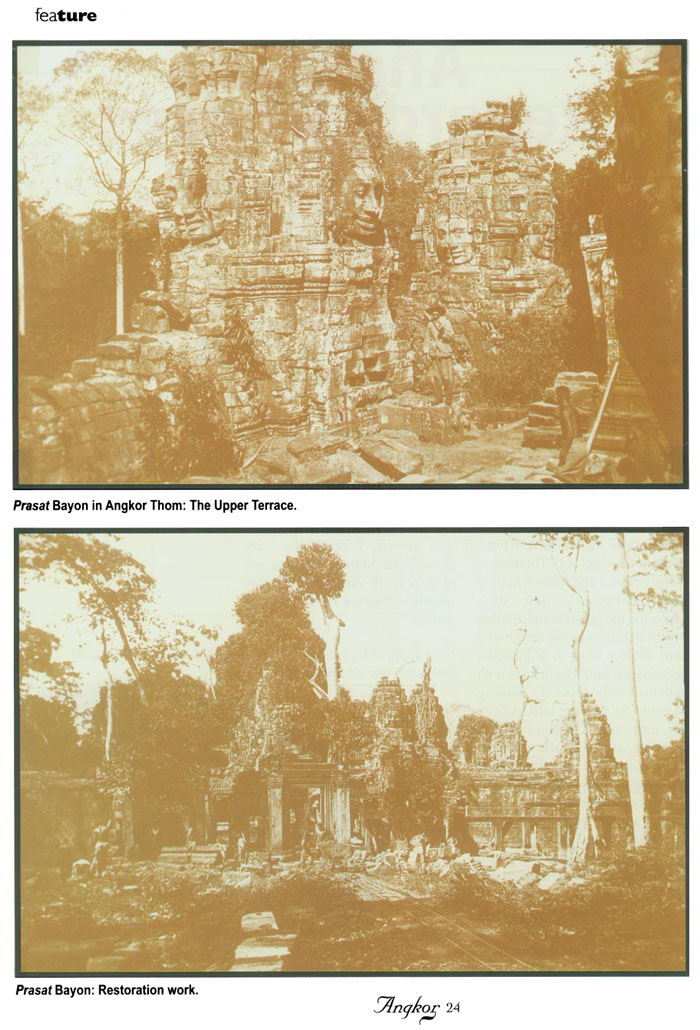 All/document/Documents/Divers/Angkor/id330/photo007.jpg