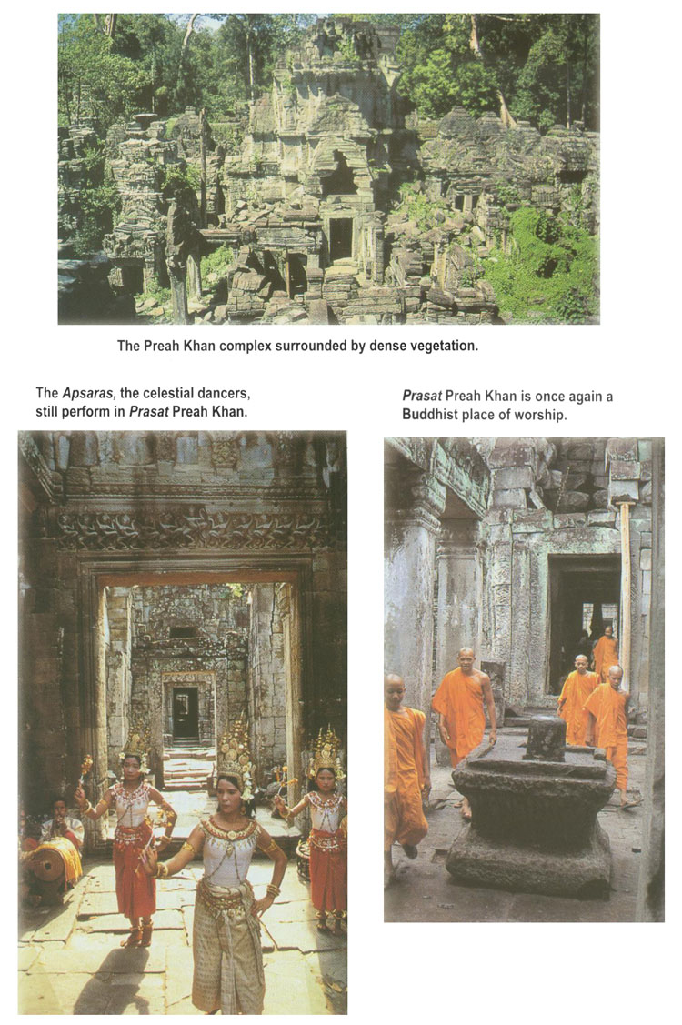 All/document/Documents/Divers/Angkor/id330/photo015.jpg