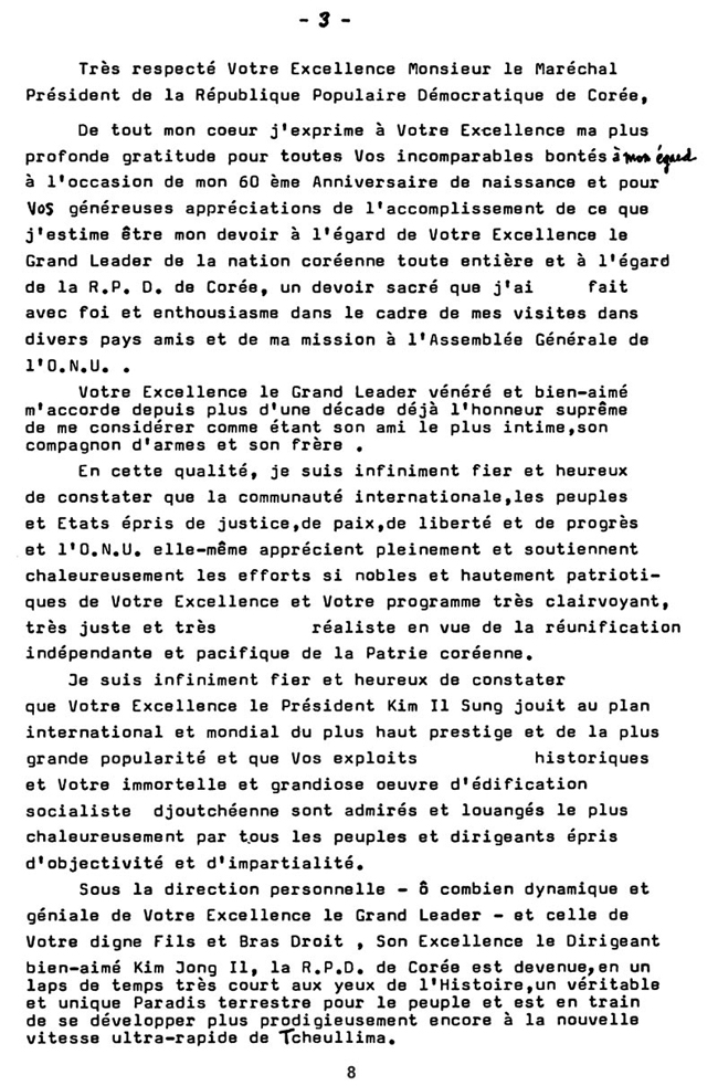 All/document/Documents/Divers/HommageSEleMarchalKimIlSung/id804/photo003.jpg