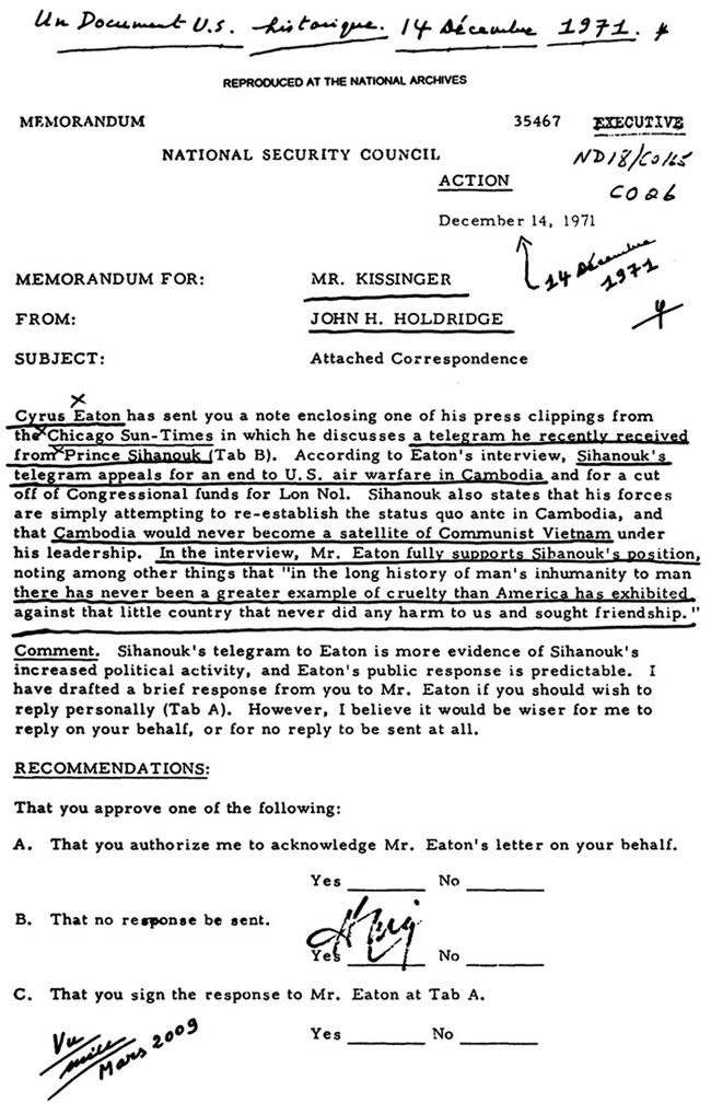 All/document/Documents/Divers/UnDocumentUShistorique/id974/photo001.jpg