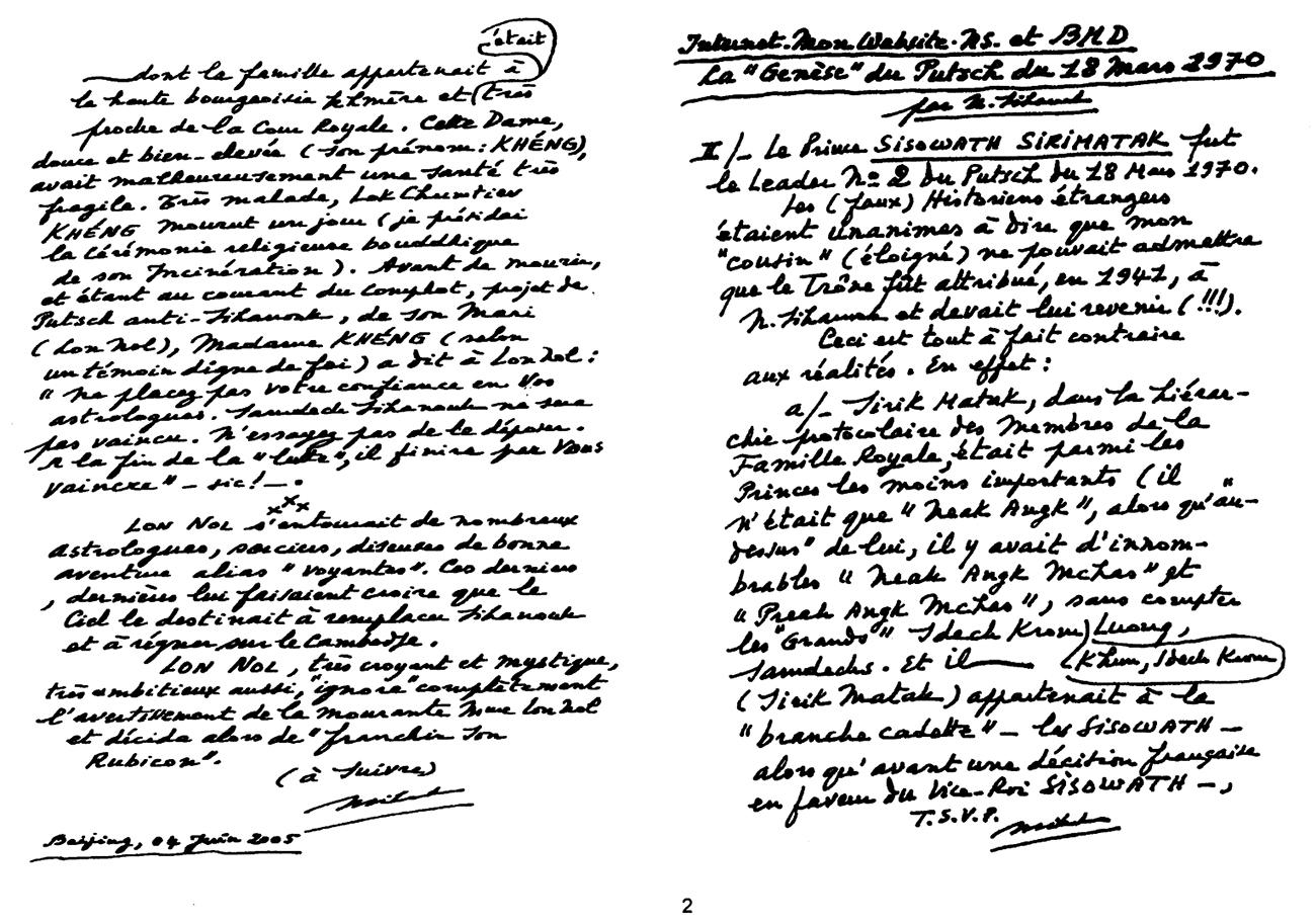 All/document/Documents/LaGenseduPutschdu18Mars1970/LaGenseduPutschdu18Mars1970/id2320/photo002.jpg