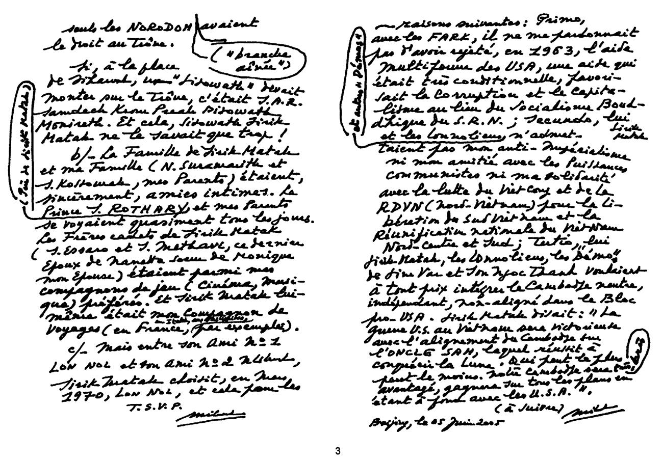 All/document/Documents/LaGenseduPutschdu18Mars1970/LaGenseduPutschdu18Mars1970/id2320/photo003.jpg
