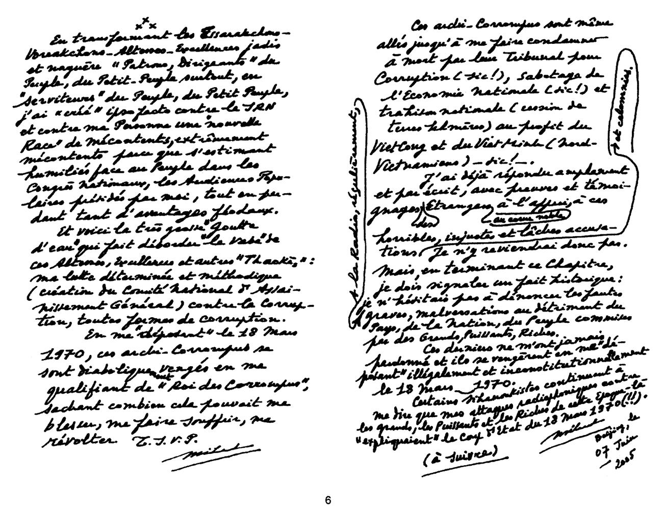 All/document/Documents/LaGenseduPutschdu18Mars1970/LaGenseduPutschdu18Mars1970/id2320/photo006.jpg