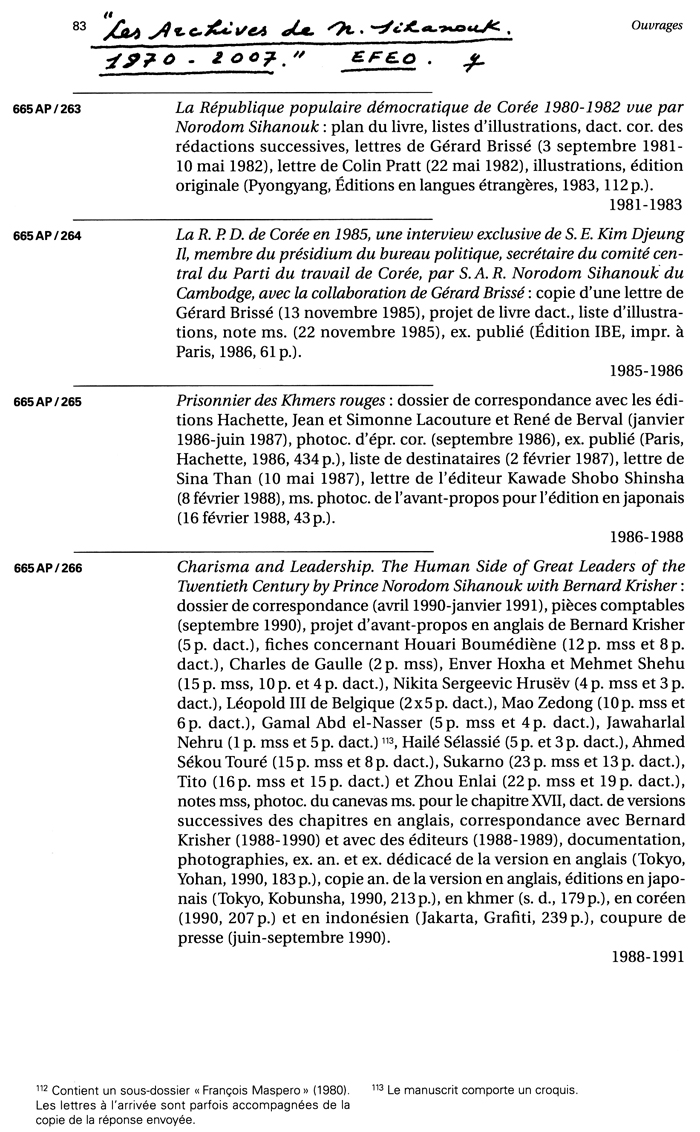 All/document/Documents/LesArchivesdeNorodomSihanoukduCambodge/LesArchivesdeNorodomSihanoukduCambodge/id476/photo001.jpg