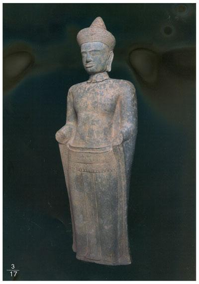 All/document/Documents/PreahNorodomSihanoukAngkorMuseum/PreahNorodomSihanoukAngkorMuseum/id102/photo007.jpg