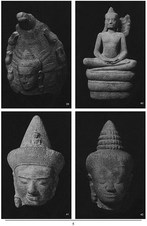 All/document/Documents/PreahNorodomSihanoukAngkorMuseum/PreahNorodomSihanoukAngkorMuseum/id103/photo005.jpg