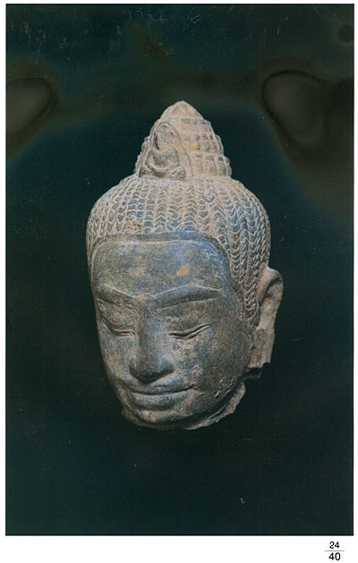 All/document/Documents/PreahNorodomSihanoukAngkorMuseum/PreahNorodomSihanoukAngkorMuseum/id97/photo009.jpg