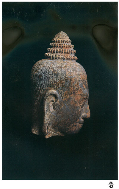 All/document/Documents/PreahNorodomSihanoukAngkorMuseum/PreahNorodomSihanoukAngkorMuseum/id97/photo011.jpg